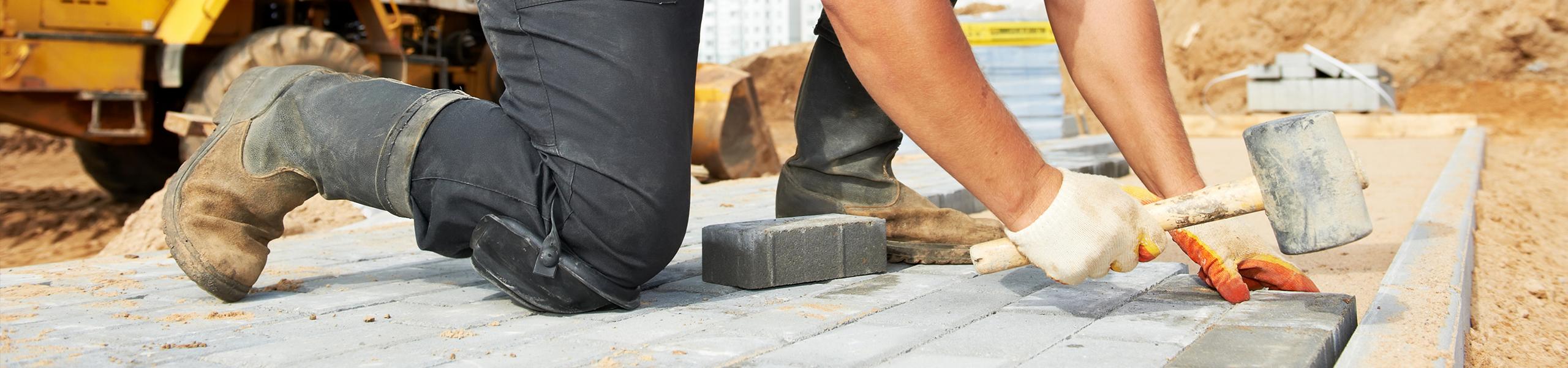 Pályáztatás több, mint 15.000 építőipari vállalkozásnak!